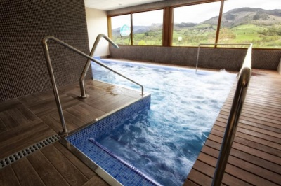 spa-villa1_400